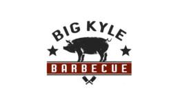 Big Kyle bbq