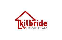 Kilbride logo design