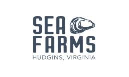 sea farms