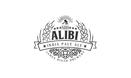 SRI Alibi IPA