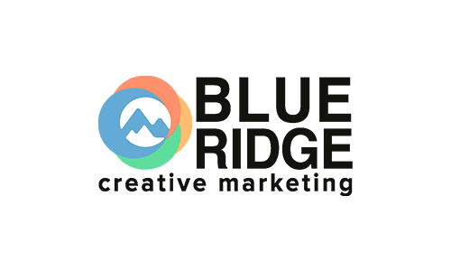 Blue Ridge Creative Marketing