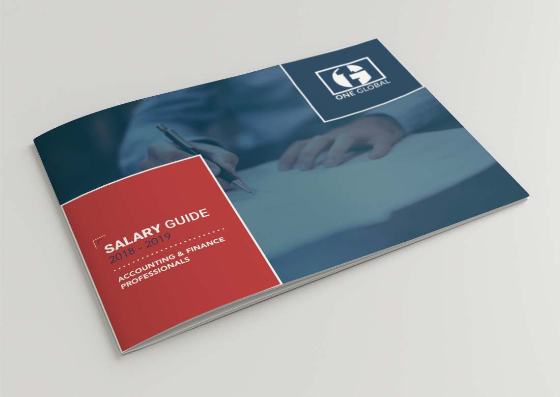 print design salary guide front cover