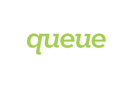 Queue, LLC