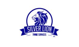 Silver Lion Trade Services