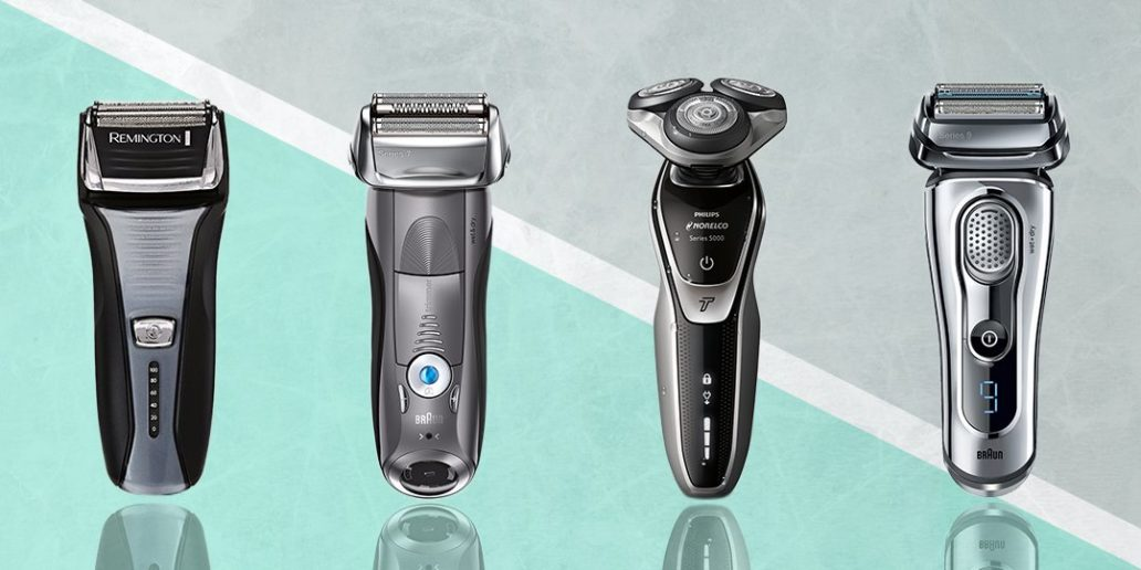 marketing & advertising subjective razors