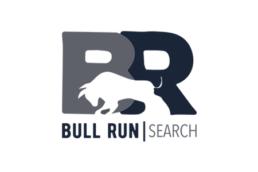 Bull Run Search