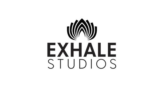 exhale studios